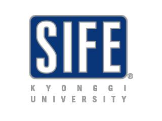 SIFE - Students In Free Enterprise