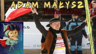 The Polish Eagle