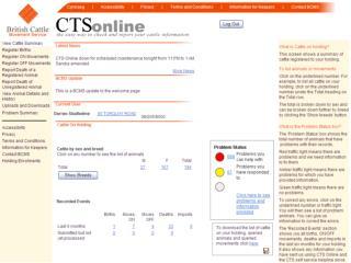 CTSO_slideshow