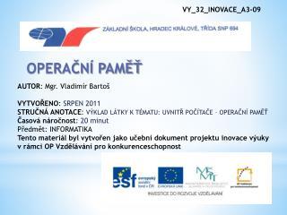 VY_32_INOVACE_A3-09