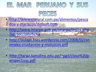 viarural.pe/alimentos/pescados-y-mariscos/default.htm