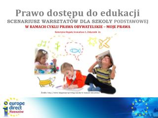 Źródło: bazgroszyt.pl/blog/nauka-w-roznym-otoczeniu /