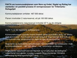 trillemarka-ordfoererens_innlegg.ppt