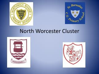 North Worcester Cluster