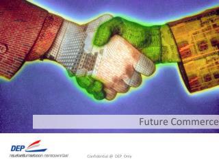 Future Commerce