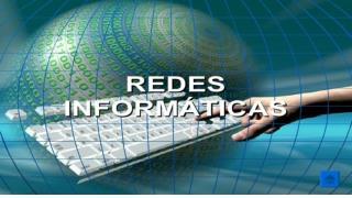 Fuente: areatecnologia/redes-informaticas.htm