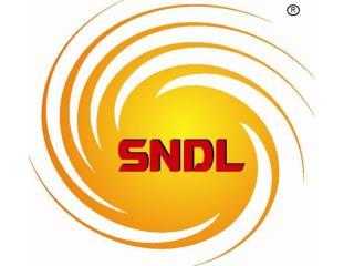 Welcome to SNDL PARIVAR