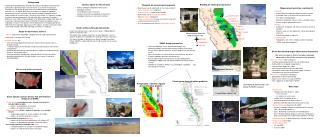 Scales of Sierra Nevada watersheds