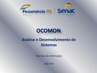 OCOMON