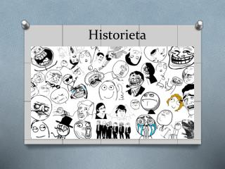 Historieta