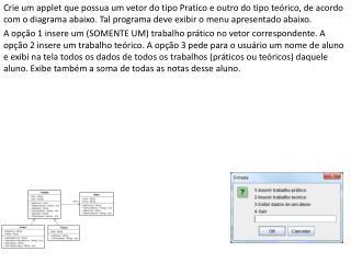Simulado_Prova2_2