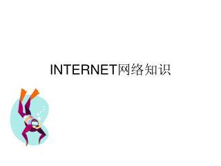 INTERNET 网络知识