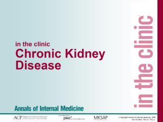 AITC-0902-Chronic_Kidney_Disease-RO