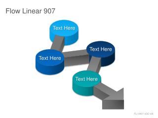 Flow Linear 907