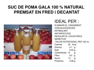 IDEAL PER : ELIMINAR EL CANSAMENT CONVALESCENCIES ESTIMULANT ANTIINFECCIOS REGULAR EL COLESTEROL