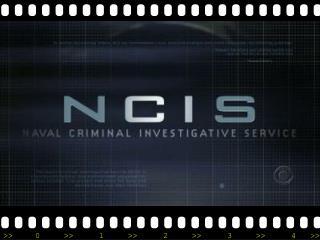 Dead body in NCIS ALLY LIN 999C0956