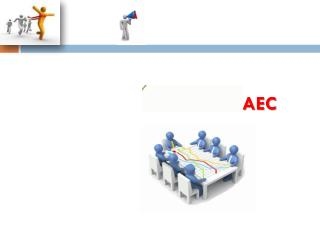 ผลกระทบจ AEC