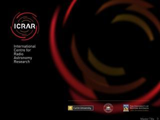ICRAR-Powerpoint-Black