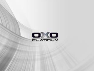 Carcasa para LG Optimus L5