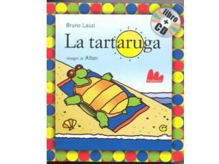 librino la tartaruga