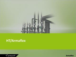 HT/ Armaflex