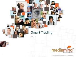 Smart Trading