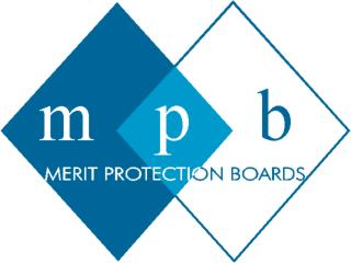 MERIT PROTECTION BOARDS   INFORMATION SESSION FOR PRINCIPALS mpb.vic.au