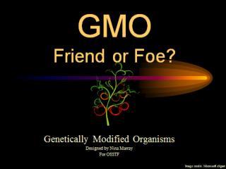 gmo_benefits