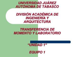 """""""UNIDAD 1: ESTÁTICA DE FLUIDOS"""""""