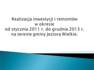 realizacja_inwestycji_i_remontow
