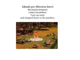 Sábado_por_Alfonsina_Storni