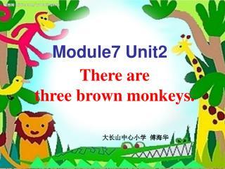 Module7 Unit2