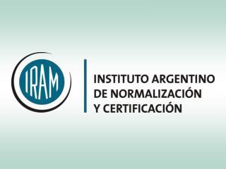 """""""Gestión Ambiental en Municipios"""""""