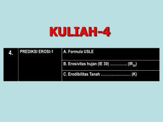 KULIAH-4