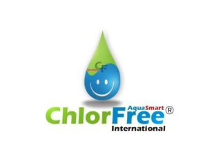 Sistema Chlorfree