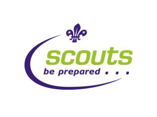 MORI Research Findings for The Scout Association (TSA) -  July 2003