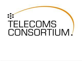 Telecoms Consortium Overview
