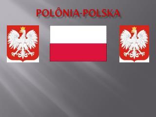 Polônia-Polska