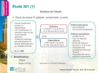 Étude 301 (1)