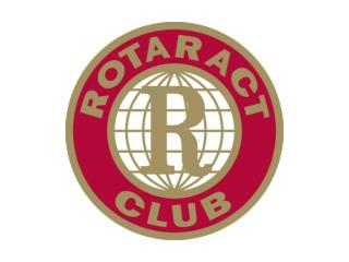Création du premier club Rotaract en Mars 1968 par le Rotary International aux Etats-Unis