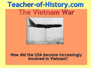 Teacher-of-History