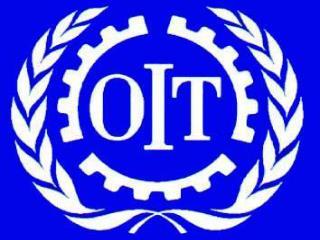 Principales convenios de OIT relativos a la seguridad y la salud en el trabajo