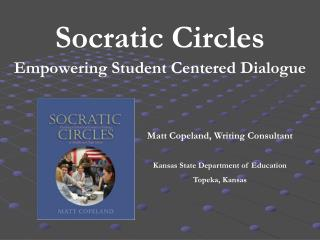 Socratic Circles