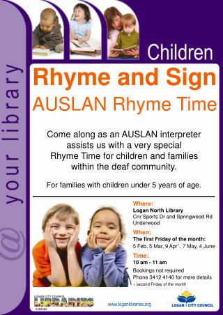 20100108-1309-lcc_docs-6383489-v1-auslan_rhyme_and_sign_story_time_a4_poster_children_ln