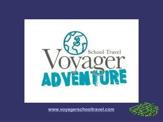Affordable Education tours for your kids