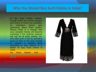 Salwar Suits Online Shopping India