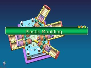 Plastic Moulding Technique Explained for Novices