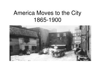 american west between 1865 1900 American west a land of opportunity from 1865 to 1890 white and indian relations between 1865 to 1900 1 way of life in the west american history 1865 to.