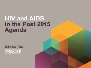 MDGs: PROS AND CONS