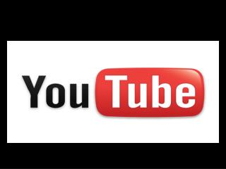 "Direct yourself to  YouTube Click on the ""Create Account"" tab"